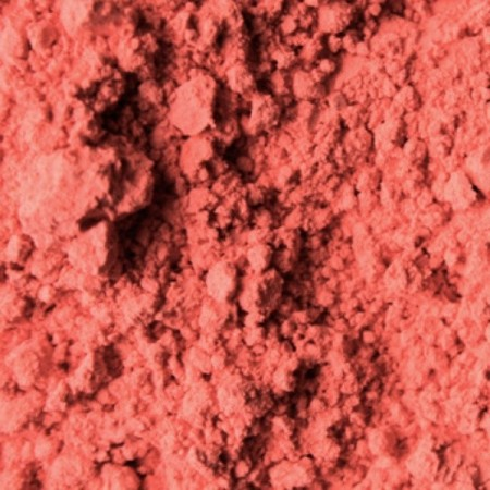 Powercolor - Różowy