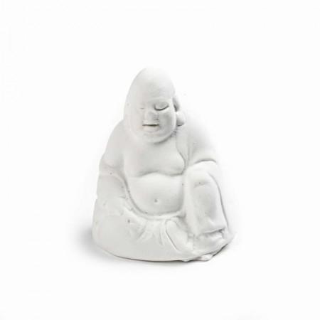 Budda śmiejący się