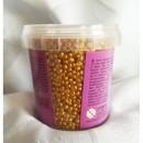 Granulat colouraplast - złoty 100g