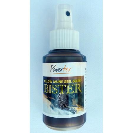 Patyna Bister w butelce z atomizerem 100 ml