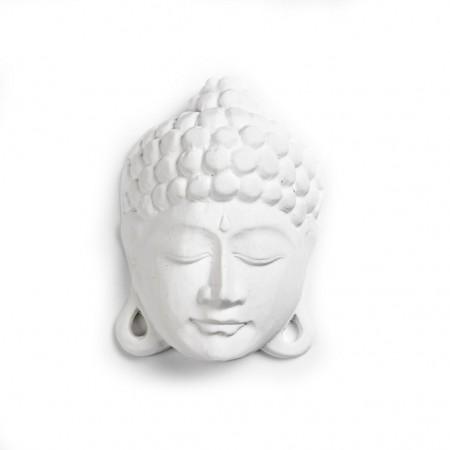 Budda XL (połówka)