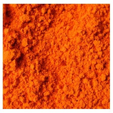 Powercolor – Pomarańczowy 40 ml