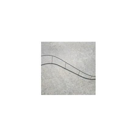 Wąż 120 cm