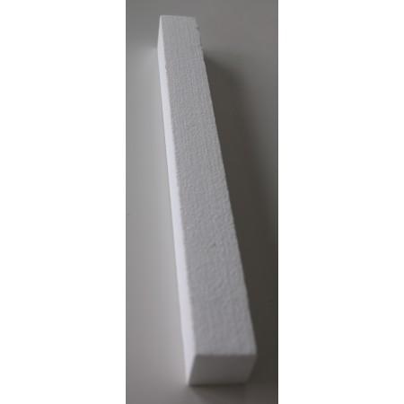 Podstawa styropianowa 5x5x50 cm