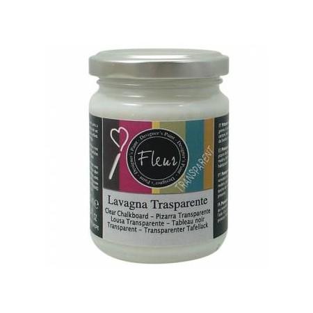 Fleur Lavagna Transparente 130 ml