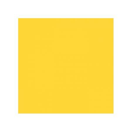 Farby Akrylowe To-Do 59 ml Cadmium Yellow