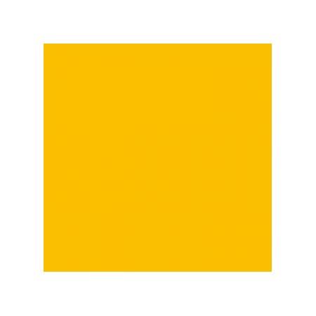 Farby Akrylowe To-Do 59 ml Primary yellow