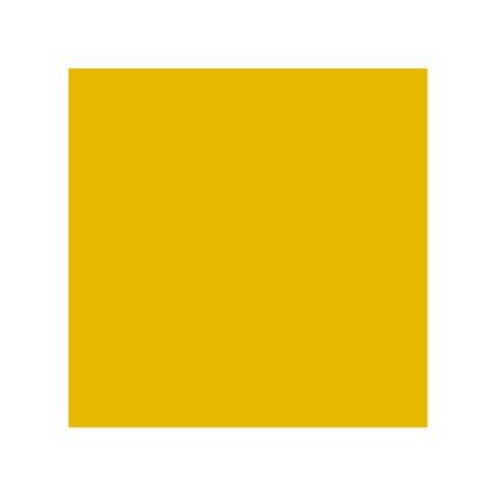 Farby Akrylowe To-Do 59 ml Light Ochre