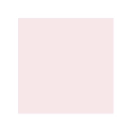 Farby Akrylowe To-Do 59 ml Pink Magnolia