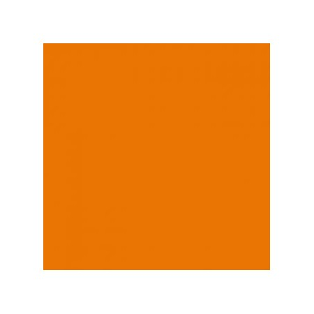 Farby Akrylowe To-Do 59 ml Deep Orange