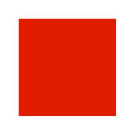 Farby Akrylowe To-Do 59 ml True red