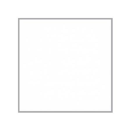 Farby Akrylowe To-Do 236 ml Titanium White