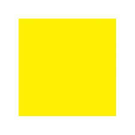 Farby Akrylowe To-Do 236 ml Lemon
