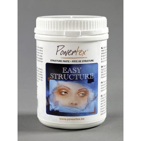 Easystructure 1 kg - pasta strykturalna