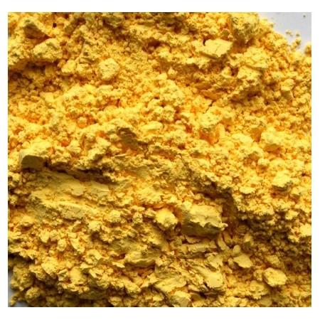 Powercolor - Żółty 40 ml