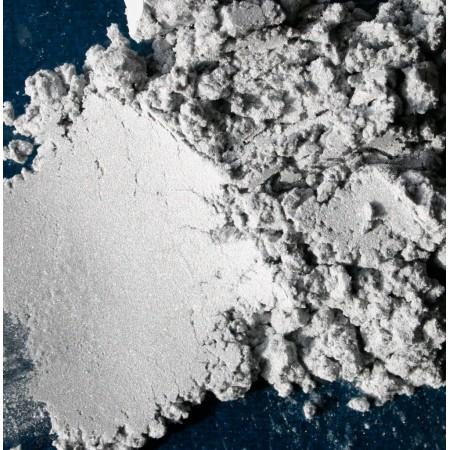 Colortricx – Srebrny