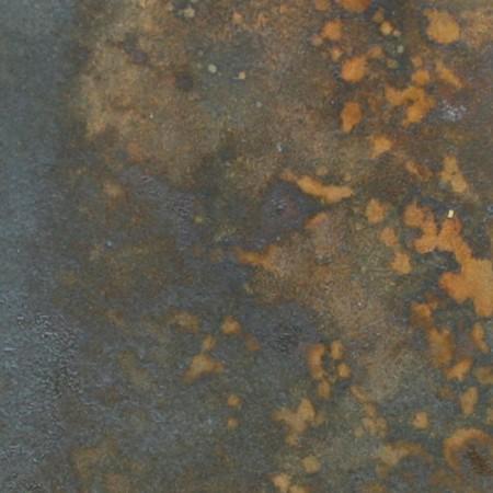 Rdza -efekt ciemniejszy  130 ml