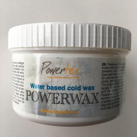 Powerwax 200g