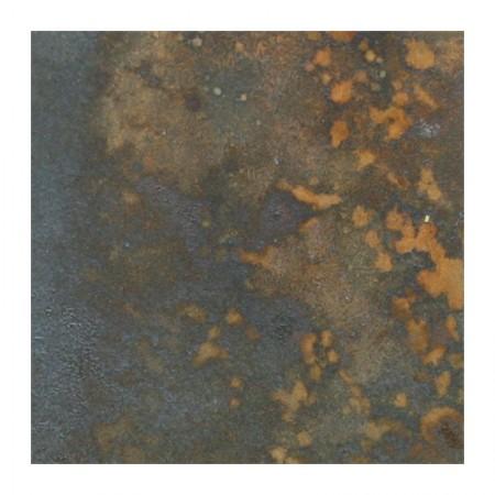 Rdza -efekt ciemniejszy 330 ml